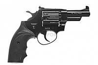 "Револьвер Safari РФ-431М 3"" (пластик)"