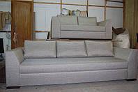 Гостинный диван