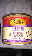 Соус Хойсин «Hoisin sauce Leekumkee» 2270г  Китай