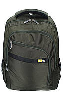 Рюкзак молодежный Safari 9752