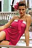 Пляжная туника-платье M 241 MIA (S-XL в расцветках), фото 6