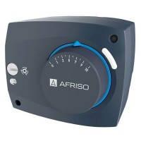 Электропривод Afriso ARM 329 230В 60сек. 15Нм 3 точки (арт. 1432900)