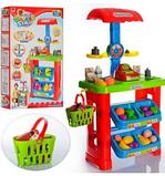 Ігрові набори і фігурки для дітей