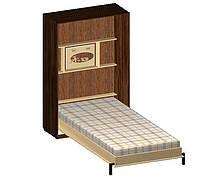 Шкаф-кровать сп.м. 1600х2000