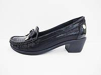 Туфли женские MammaMia