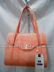 Женская сумка (29х26 см.) купить оптом от производителя