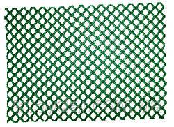 Сетка Tenax Аири 1х30 м декоративная сетка