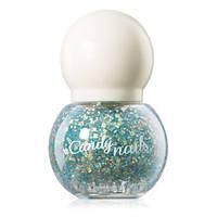Лак для ногтей #Candynails, тон Сладкие монпансье