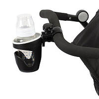 BabyDan Универсальный подстаканник для коляски Drink holder 9001