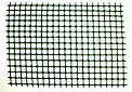 Сетка Tenax Квадра 10 декоративная