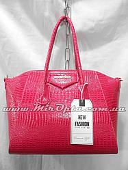 Женская сумка (34х25 см.) купить оптом от производителя