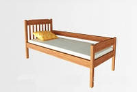 Кровать Соло одноярусная ТеМП 80×190