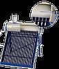 Термосифонный солнечный коллектор RNB-эмаль 200л