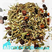 Чай травяной Карпатский Рай 500 грамм