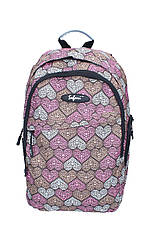 Рюкзак молодежный Safari 97021