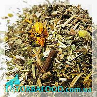 Чай травяной Цветы Любви 500 грамм