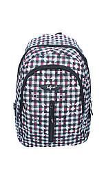 Рюкзак молодежный Safari 97023