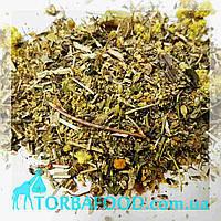Чай травяной Волшебная Магия 500 грамм