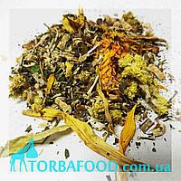 Чай травяной Отличное Настроение 500 грамм
