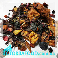 Чай фруктовый Витаминный Удар 1 кг