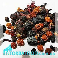 Чай фруктовый Жизненная Сила 1 кг