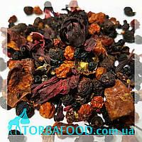 Чай фруктовый Фруктовая Мечта 1 кг