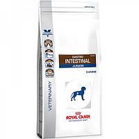 Royal Canin Gastro Intestinal Junior Ветеринарная диета для щенков