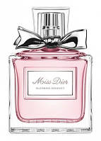 Cr. Dior Miss Dior Blooming Bouquet Tester 100ml