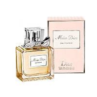 Cr. Dior Miss Dior Eau Fraiche 100ml