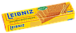 Leibniz печенье 200г, фото 2