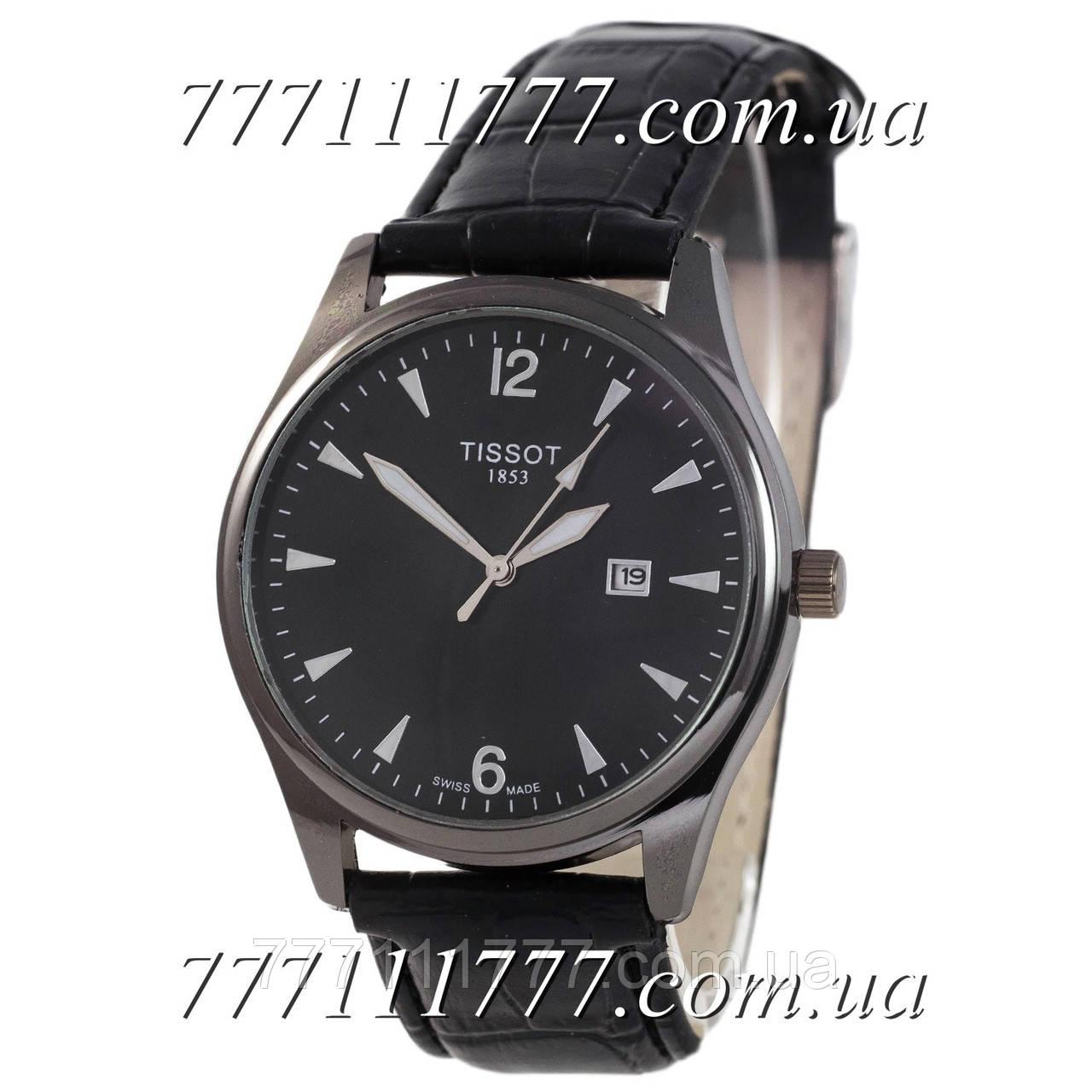 Часы наручные tissot 1853 цена часы тиссот купить екатеринбург