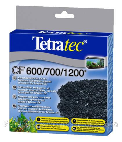 Вкладыш активированный угольTetra Tetratec CF 600/800/1200