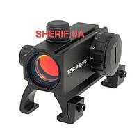 Прицел коллиматорный Vector Optics Claw MP5  SCRD-15 