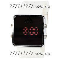 Часы мужские наручные Adidas