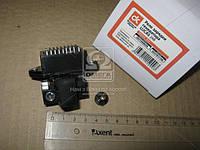 Реле зарядки генератора LUCAS Эталон, ТАТА 12В  26215686DK