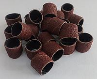 Шлифовальный бандаж 12,7 Зерно P80