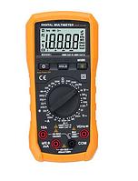 MS-85 Цифровой мультиметр