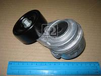 Ролик натяжения ремня Hyundai Solaris 10-12 (пр-во Mobis) 252812B030