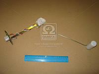 Датчик уровня топлива КАМАЗ ( бак 250 л) (пр-во Пекар) БМ158Д-3806600