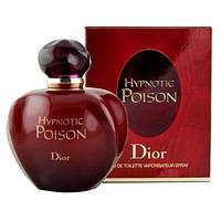 Cr. Dior Poison  Hypnotic 30ml