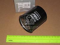 Фильтр масляный MITSUBISHI COLT 86-00, CARISMA 95-06, LANCER 88-, GALANT 87-96  (RIDER) RD.1430WL7252