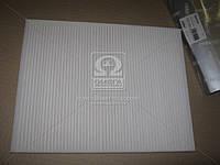 Фильтр салона OPEL OMEGA B 94-03  (RIDER) RD.61J6WP6802