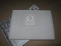 Фильтр салона SUZUKI GRAND VITARA 05-  (RIDER) RD.61J6WP9370