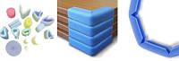 Упаковка для мебели из вспененного полиэтилена ППЕ 1мм-50мм