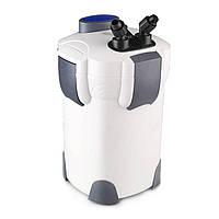 SunSun фильтр внешний для аквариума HW-302, 1000 л/ч