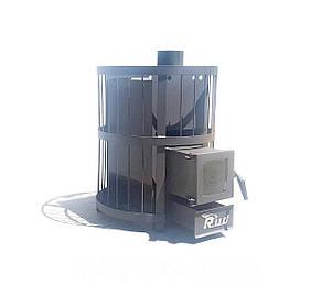 Піч-кам'янка для сауни RS-15