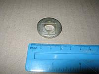 Шайба 12 головки блока дв.402,511,66 (усиленная,толщина 5 мм) пр-во Украина 293370-П8