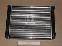 Радиатор вод. охлажд. ТАВРИЯ (TEMPEST) 1102-1301012