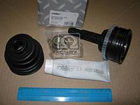 ШРУС к-т CHEVROLET AVEO 02- (с ABS) наружн. (RIDER) RD.255021865