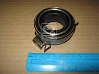 Подшипник выжимной TOYOTA Corolla 1.6 Petrol 11/2001->2/2007 (пр-во Valeo) 804223